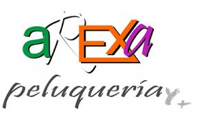 arexa