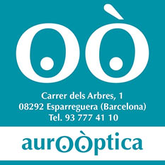 aurooptica