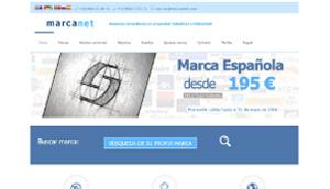 Marcanet