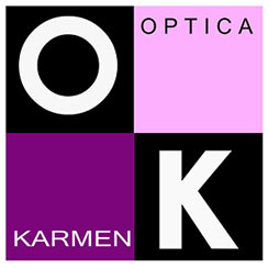 optica-karmen