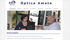 opticaamate1