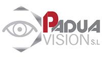 padua-vision