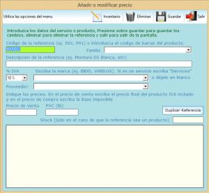 pantalla.referencia
