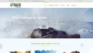 picologo-aranda-seiquer