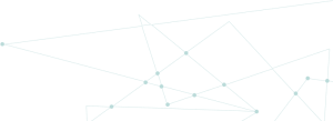 pyme-fondo-04