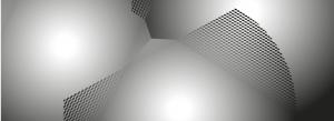 pyme-fondo-transparente