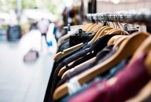 Shopify tienda de ropa